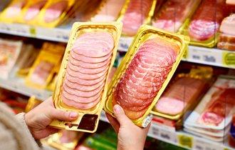 加工肉は「確実な発がん物質」の衝撃。医師が「加工肉税」を提唱