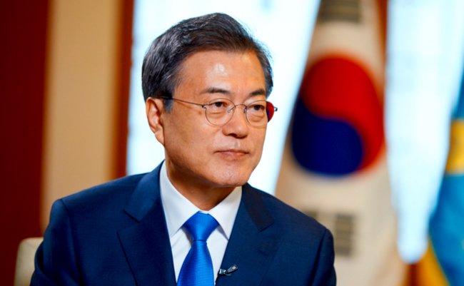 日本軽視がアダに。韓国が大国から相手にされなくなる危ない未来