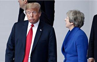 世界中が呆れ顔。米英という旧覇権国が撒き散らす老害の大迷惑