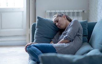 現役精神科医が伝授、休み明けに落ち込まない「思考のワクチン」