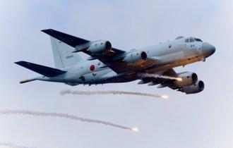 日韓の衝突不可避、米が北攻撃?最後の調停官が2019年を大胆予測