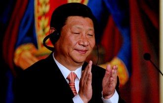 中国の嘘がバレた2018年。「中華復興」はまたも悲劇で終わるのか