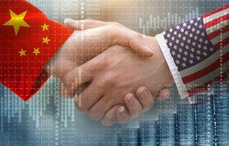 米中貿易戦「勝利」でトランプが習近平に親近感。次の標的は日本