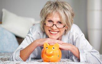 「私は年金を貰えない」と思っている人も実は貰える場合がある