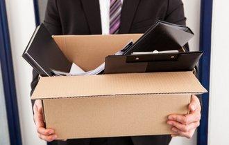 問題社員はすぐクビに。予告なく即日解雇が可能な雇用契約は?