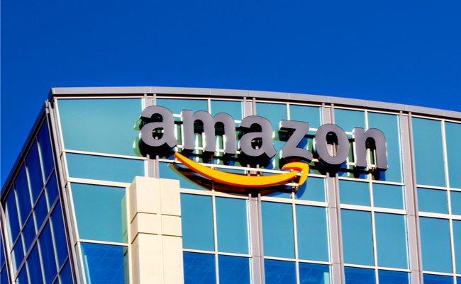 Amazonだけじゃない。日本に本部がないと税金が発生しない不公平