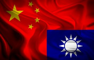 中国軍幹部「台湾独立派は戦争犯罪人として処理」発言の本気度