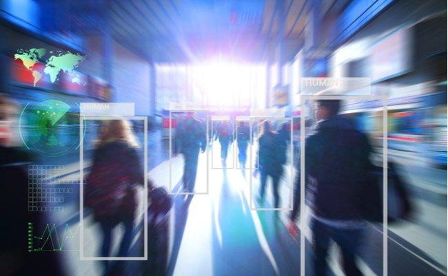 人工知能は人間からどの職業を奪うのか、世界的エンジニアの予言