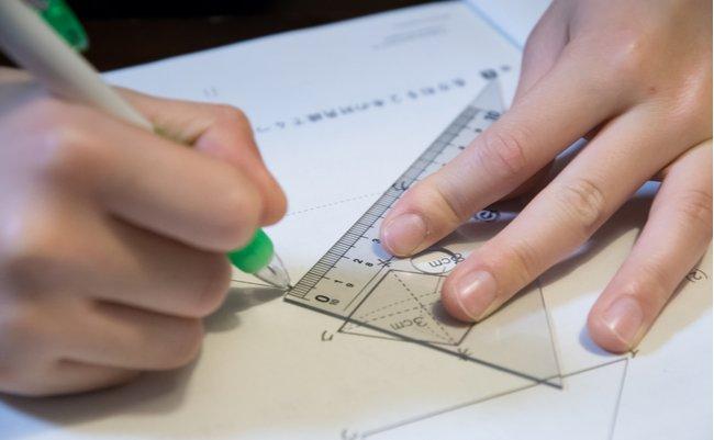 都市圏の「中学受験ブーム」が日本を滅ぼしかねない2つの理由