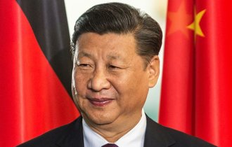 パクリだらけ中国の「科学強国化」で、人類は悪夢の時代を迎える