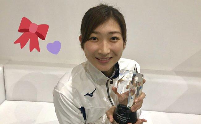 白血病 治る: 池江璃花子選手、白血病をTwitterで公表。ファン「きっと治る