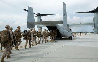 沖縄県民が知らない米軍の撤退後に待ち受けている恐ろしい現実