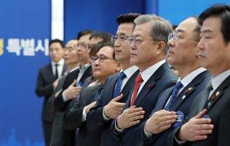 大嘘がバレた韓国国会議長。なぜ韓国は天皇侮辱を繰り返すのか?