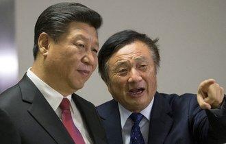 伊藤忠社員をスパイ容疑で1年拘束する、中国という不可解な地獄