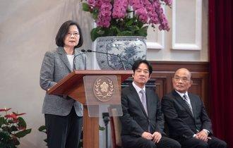 中国の大誤算。台湾を脅すつもりが世界を敵に回した習近平の失態