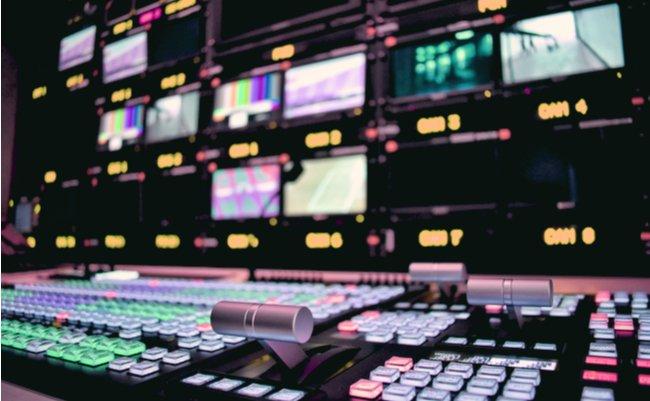 TVのワイドショーが築地や相撲問題ばかり取り上げた残念な理由