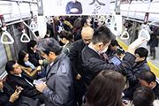 もはや先進国ではない。なぜ、日本経済はスカスカになったのか?