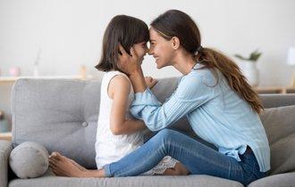 いじめや人間関係で疲れた我が子に、親がすべき3つのサポート