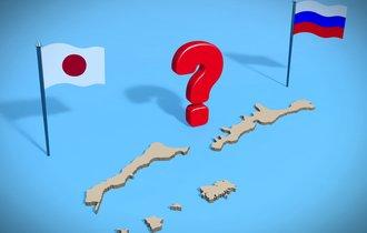 北方領土交渉は本当に絶望的なのか?ロシアの強硬姿勢にこそ希望