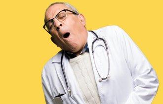 なぜ「藪医者」がヤブでいられるのか?公的評価システムが必要だ
