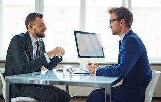 すぐに効果の出る対策を教えるコンサルが、相談者の会社を潰す