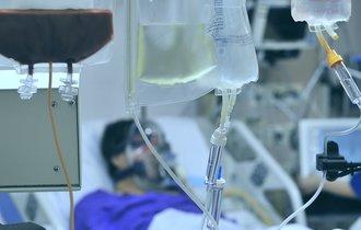 現役医師が警告。2030年には世界で毎年3000万人が癌で死亡する