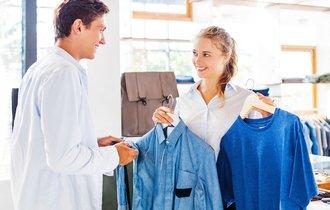 なぜ、デキる店員は「客の不満」をわざわざ再現してみせるのか?