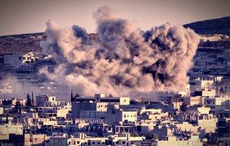 なぜ日本のメディアは「重要な中東情勢」をちっとも報じないのか