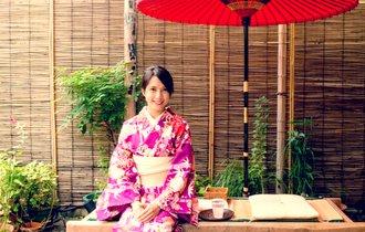 京都弁だった「ほっこり」が、いつの間にか共通語となった理由