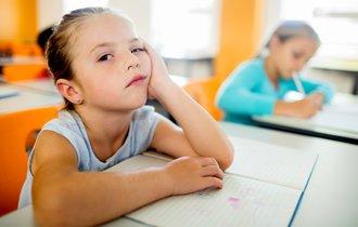 子どもに集中力をつけたい親が、今日からすべき3つのサポート