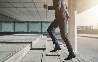 「想いの7段階」で考える、簡単に諦めない人材を育成する方法