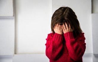 小4女児虐待死事件を取材した探偵が明かす、信じられない現実