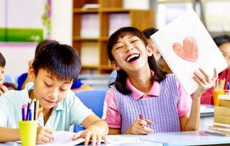 なぜ台湾人には日本好きが多いのか?世代で微妙に違う事情と理由