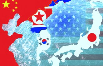 韓国の反日行動がエスカレート。日韓衝突の回避策はあるのか?