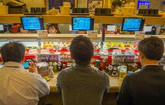 「バイト炎上動画」問題で露呈した、外食大手チェーン店の脆弱性