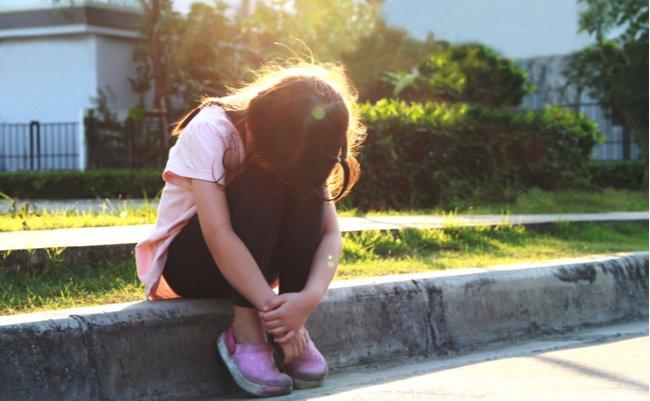 小4虐待死の無念。子を守れない日本社会は自らも救えず崩壊する