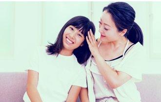 子どもが本当にヤル気を出す「親から言われて嬉しい言葉」BEST10