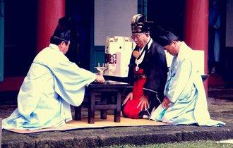 韓国の軍人である友が正直に語ってくれた「日本に対する劣等感」