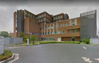福生病院「透析中止報道」に違和感。現役医師が抱いた10の疑問