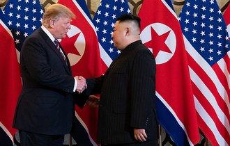 交渉のプロが懸念。「四面楚歌」の韓国が、北朝鮮を追い詰める