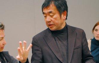 世界的建築家・隈研吾が「現場の意見対立」をむしろ歓迎する理由