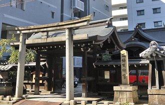 牛若丸と弁慶が出会った京の神社で「宝船」のご利益を授かる旅へ