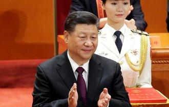 軍事費3.7倍。核保有の中国に日本が負けないため取るべき現実策