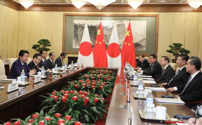 中国に10年在住の日本人が感じた、日本の将来に対する不安と不満