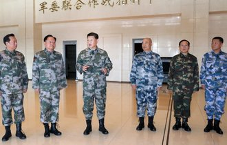 沖縄県民に読んでほしい。中国に支配された地域の信じがたい現実