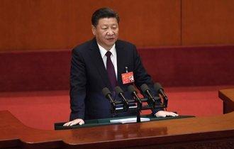 中国ジリ貧の低成長、それでも国防費を増大させねばならぬ裏事情