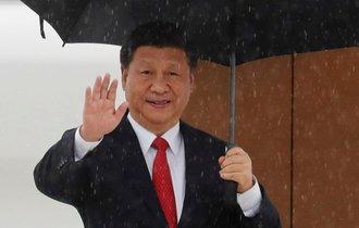 中国お得意の汚いやり口。習近平に魂を売るイタリアの厳しい前途