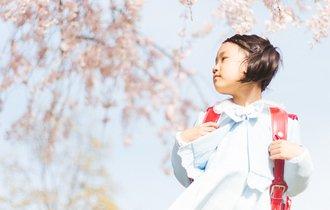 日本という国に誇りが持てる子を育てるため、大人がすべきこと