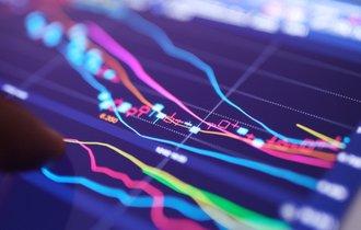 株価大暴落は不可避か。大幅下落の引き金をひく「盲点の10連休」