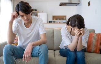 会話が少ない夫婦は致命的と聞いてヤバいと思った人がすべきこと